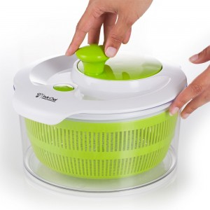 indy-chef-large-hand-pump-salad-spinner