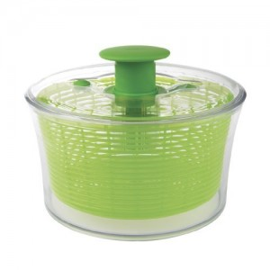 oxo-good-grips-large-salad-spinner