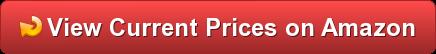 check-prices-on-amazon