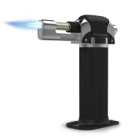 Best Creme Brulee Torch Under $20 - Top 4 Torches Reviewed