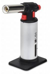 liba-safe-creme-brulee-torch-2