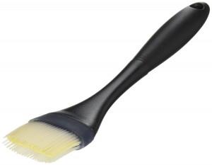oxo-good-grips-best-basting-brush