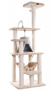 armarkat-cat-tree-for-large-cats