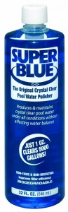 clarifier-for-pools