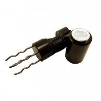 Best Divot Repair Tool