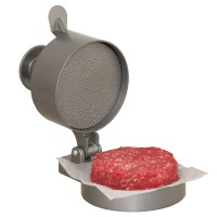 Best Burger Press Under $22 - Top 4 Presses Reviewed