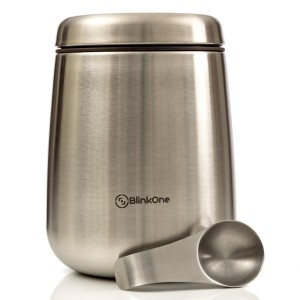 blinkone-large-sized-coffee-canister