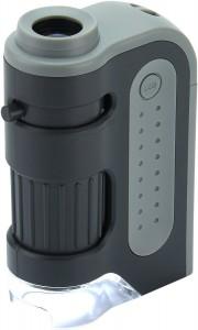 carson-microbrite-best-pocket-microscope