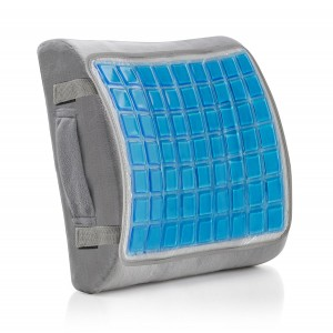 cooling-pad-lumbar-pillow