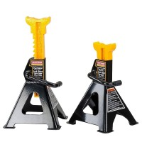 Best Jack Stands - Top 4 Stands Reviewed