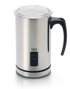 epica-automatic-milk-frother-with-carafe