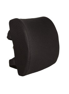 everlasting-comfort-lumbar-cushion