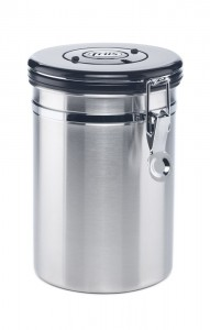 friis-best-coffee-canister-review