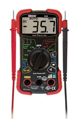 innova-best-digital-multimeter