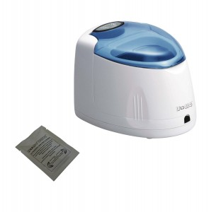 isonic-denture-cleaner-review