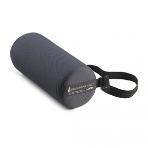lumbar-roll-cushion