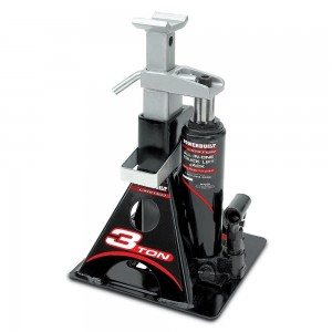 powerbuilt-3-ton-all-in-one-jack-stand-and-bottle-jack