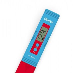 qimius-digital-ph-meter
