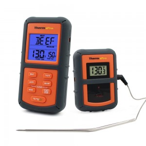 thermo-pro-best-smoker-thermometer-review
