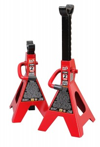 torin-2-ton-best-jack-stands