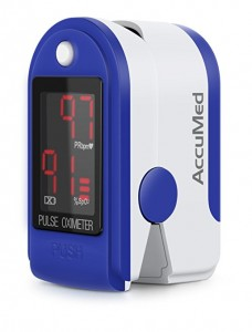 accumed-pulse-oximeter-reviews