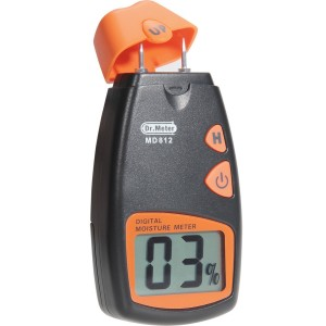 best-wood-moisture-meter-doctor-meter-review