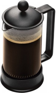 bodum-brazil-3-cup-french-coffee-press