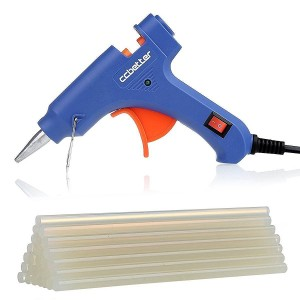 ccbetter-hot-glue-gun-with-stand