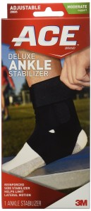 deluxe-ankle-stabilizer-ace