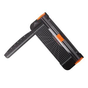 jls-scrapbooking-paper-cutter