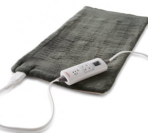 sunbeam-microplush-xpress-best-heating-pad-review