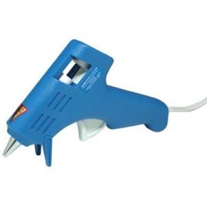 surebonder-mini-glue-gun