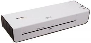 amazon-basics-thermal-laminator-review