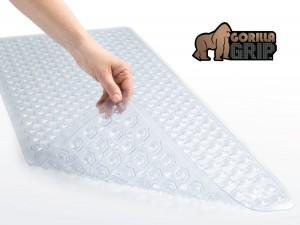 best-non-slip-bath-mat-gorilla-grip-review