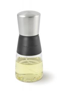 cole-and-mason-oil-vinegar-sprayer