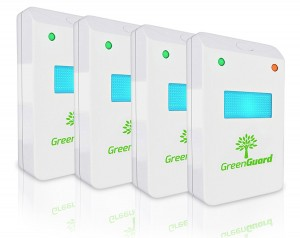 greenguard-ultrasonic-pest-repeller