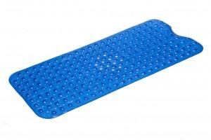 simple-deluxe-anti-bacterial-bath-mat