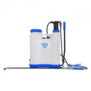 rainmaker value pick backpack sprayer