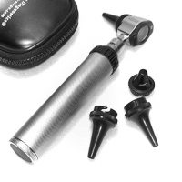 Best Otoscope - Top 4 Otoscopes Reviewed