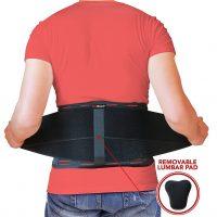 Best Lower Back Brace - Top 4 Braces Reviewed