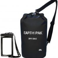 Best Dry Bag - Top 4 Best Dried Bags Reviewed