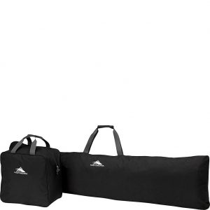 1f14b0706d3 Best Snowboard Bag – Top 4 Bags Reviewed