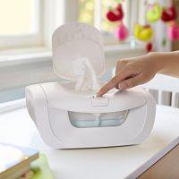 Best Wipe Warmer - Top 4 Wipe Warmers Reviewed