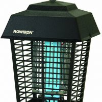Best Mosquito Killer - Top 4 Best Mosquito Killer Solutions Reviewed