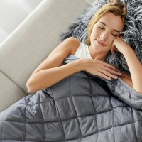 Best Weighted Blanket - Top 4 Blankets Reviewed