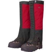 Best Hunting Gaiters - Top 4 Gaiters Reviewed