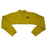 Best Welding Sleeves - Top 4 Sleeves Reviewed